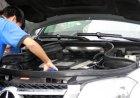 Động cơ ô tô có thể đặt ở vị trí nào trên xe?