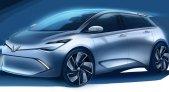VINFAST trao giải 800 triệu cho khách hàng bình chọn mẫu xe điện và xe cỡ nhỏ
