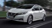 10 mẫu xe hơi mất giá nhất năm 2018