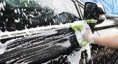 Những lưu ý khi tự rửa xe ô tô tại nhà