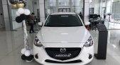 """Mazda2 """"âm thầm"""" tăng giá, nhiều khách hàng Việt mất oan tiền"""