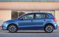 Bán xe Volkswagen Polo 2015 năm 2015, xe nhập giá 779 triệu tại Tp.HCM