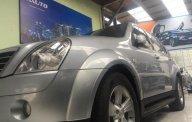 Bán xe Daewoo Rexton đời 2008, xe nhập, chính chủ giá 575 triệu tại Hà Nội