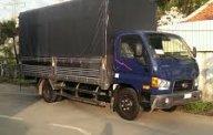 Bán ô tô xe tải Hyundai HD72 -3,5 tấn, 530 tr- bán xe tải cũ ở Bến Tre giá tốt nhất giá 560 triệu tại Bến Tre