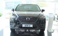 Mazda Bình Định ưu đãi cực lớn khi mua Mazda CX5 giá 1 tỷ 39 tr tại Bình Định