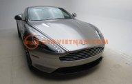 Bán ô tô Aston Martin DB9 đời 2015, màu xám, nhập khẩu nguyên chiếc, như mới giá 27 tỷ tại Hải Phòng
