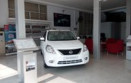 Bán Nissan Sunny XV năm 2018, màu trắng - 0939.163.442 - Giá bán hoàn vốn, khuyến mãi hấp dẫn giá 479 triệu tại Bình Dương