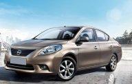 Bán ô tô Nissan Sunny XV sản xuất 2018, màu nâu cùng chương trình khuyến mãi hấp dẫn - 0939.163.442 giá 479 triệu tại Bình Dương