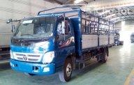 Cần bán xe Thaco Ollin 500B sản phẩm mới, giá chỉ 387 triệu giá 387 triệu tại Hà Nội