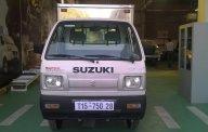 Bán xe tải Suzuki 500kg cũ mới, tại Hải Phòng 01232631985 giá 249 triệu tại Hải Phòng