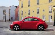 Bán Volkswagen Beetle 2016 đời 2016, màu đỏ, xe nhập giá 1 tỷ 299 tr tại An Giang