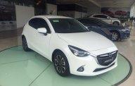 Bán xe Mazda 2 Hatchback model 2018, giá tốt nhất - giao xe ngay tại Đồng Nai giá 569 triệu tại Đồng Nai
