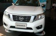 Cần bán xe Nissan Navara NP300 đời 2016, màu trắng, nhập khẩu nguyên chiếc, giá 625tr giá 625 triệu tại Hà Nội