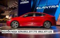 """""""Khuyến mãi sốc"""" bán Hyundai Elantra trả góp 90% giá trị xe, khuyến mãi 60 triệu, liên hệ: 0911.377.773 Ngọc Sơn giá 549 triệu tại Đà Nẵng"""