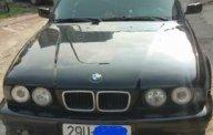 Bán BMW 5 Series 525i đời 1996, 195 triệu giá 195 triệu tại Hà Nội