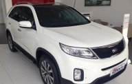 Biên Hòa - Đồng Nai bán Sorento, giá từ 799tr, chỉ 270tr có xe giao ngay, tặng film cách nhiệt, GPS giá 799 triệu tại Đồng Nai
