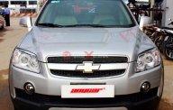 Chevrolet Cruze LT 2.4MT 2008 giá 392 triệu tại Tp.HCM