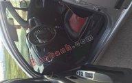Cần bán lại xe Chevrolet Spark LS đời 2009 giá 133 triệu tại Bắc Giang