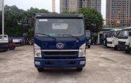 Faw 7,25 tấn, sản xuất 2016, thùng dài 6,3M, cabin Isuzu giá 465 triệu tại Hà Nội