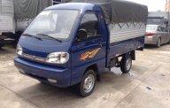 Xe tải Giải Phóng 900Kg thùng lửng thùng bạt thùng kín giá 145 triệu tại Hà Nội
