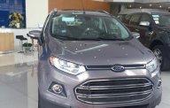 Cần bán Ford EcoSport mới 100% Titanium 1.5, màu nâu giá cực rẻ, hotline 0942552831 giá 580 triệu tại Hà Nội