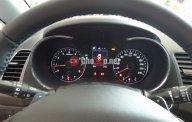 Aston Martin DB9 2015 giá 111 triệu tại Cả nước