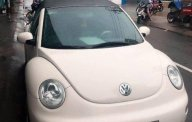 TPHCM: Volkswagen New Beetle AT 2007 giá 550 triệu tại Tp.HCM