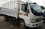 Cần bán xe tải Hyundai 6.5 tấn Trường Hải, mới nâng tải tại Hà Nội giá 597 triệu tại Hà Nội