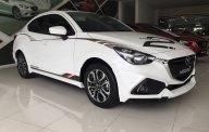 Bán xe Mazda 2 1.5 đời 2018 ưu đãi tốt nhất tại Đồng Nai - Biên Hòa - hỗ trợ vay 85% - hotline 0932.50.55.22 giá 529 triệu tại Đồng Nai