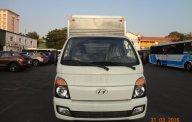 Bán Hyundai Porter H-100 giá tốt - liên hệ: 0906.396.360 giá 335 triệu tại Tp.HCM