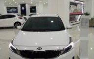 Bán Kia K3 đời 2016, màu trắng giá cạnh tranh giá 579 triệu tại Tây Ninh