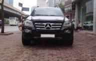 Cần bán gấp Mercedes 550 2006, màu đen, nhập khẩu nguyên chiếc giá 1 tỷ 150 tr tại Hà Nội