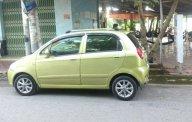 Bán xe Chevrolet Spark LS đời 2009, nhập khẩu  giá 170 triệu tại Cần Thơ
