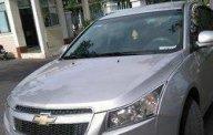 Cần bán Chevrolet Cruze AT đời 2008, giá tốt giá 370 triệu tại Khánh Hòa