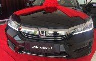 Bán Honda Accord model 2018 khuyến mãi khủng, giảm giá sốc tại Đồng Nai giá 1 tỷ 389 tr tại Đồng Nai