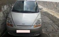 Bán Daewoo Matiz AT đời 2013 xe gia đình, giá chỉ 205 triệu giá 205 triệu tại Tp.HCM