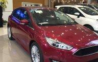 Cần bán Ford Focus 1.5L AT 2018 đủ các màu, giá rẻ, hotline 0942552831 giá 580 triệu tại Hà Nội