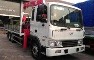 HD210 Hyundai  sx 2016  tải trọng 13,5 tấn có xe giao ngay các tỉnh giá 1 tỷ 340 tr tại Hà Nội