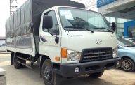 HD800 Xe Hyundai Veam  Tải trọng 7,94 tấn giao xe các tỉnh Miền Bắc giá 680 triệu tại Hà Nội