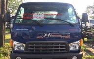 HD700 Đồng Vàng tải trọng 6,85 tấn có xe giao ngay các tỉnh Miền Bắc giá Giá thỏa thuận tại Hà Nội