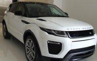0918842662 - Bán xe Land Rover Evoque SE Plus màu trắng, màu đen, xanh giá 2 tỷ 999 tr tại Tp.HCM