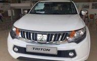 Bán xe Triton 1 cầu, số tự động, xe nhập khẩu, giá tốt tại Quảng Nam, LH Quang: 0905596067 giá 745 triệu tại Quảng Nam