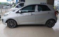 Bán xe Kia Picanto S đời 2013, màu bạc giá 315 triệu tại Tiền Giang