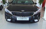 Kia Giải Phóng bán xe Kia Cerato 1.6 AT, hỗ trợ trả góp, lãi suất thấp, thủ tục nhanh gọn giá 589 triệu tại Hà Nội