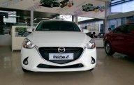 Bán Mazda 2 1.5 Sedan All New 2017 giá tốt nhất Hà Nội, hotline 0973.560.137 giá 529 triệu tại Hà Nội