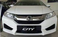 Bán xe Honda City 1.5CVT tại Bắc Giang khuyến mãi lớn, xe giao ngay hỗ trợ tối đa cho khách hàng- Lh 0983.458.858 giá 559 triệu tại Bắc Giang