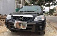Cần bán Mazda CX 5 sản xuất 2009, màu đen, nhập khẩu nguyên chiếc số tự động, giá chỉ 415 triệu giá 415 triệu tại Bình Định