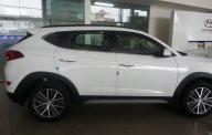 Bán ô tô Hyundai Tucson màu bạc,760tr giá 760 triệu tại Đà Nẵng