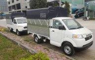 Bán Suzuki 7 tạ, xe tải 7 tạ Suzuki giá tốt, LH: 0943 153 538 giá 327 triệu tại Hà Nội