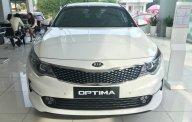 Kia Gò Vấp - bán Kia Optima 2.0 GAT 2018 - 0901 078 222 -sẵn xe giao ngay, hỗ trợ vay 80% xe giá 789 triệu tại Tp.HCM